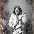 Geronimo02_1