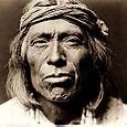 Zuniwarrior
