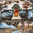Mekong fresques4