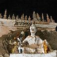 Mekong grotte3