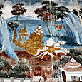 Mekong fresques2