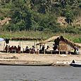 Mekong rives9