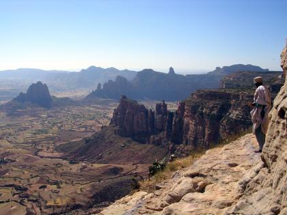 Ethiopie_t_c1_0125-copie_thumbnail
