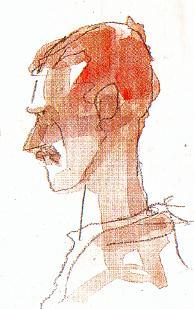 Rimbaud58