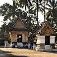 Luang pagode9