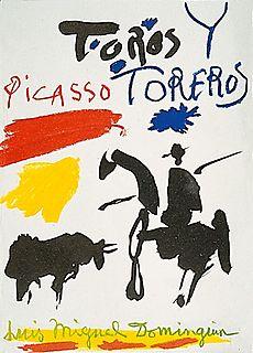 Picasso_toros_y_toreros
