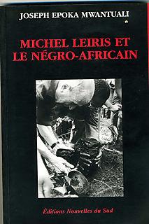 Mleiris