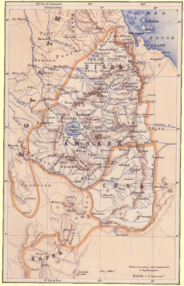 Abyssinie1900
