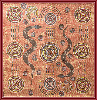 EspaceAborigine-Serpent