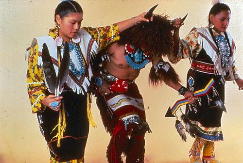 Indian_Zuni_Buffalo_Dance_wcap
