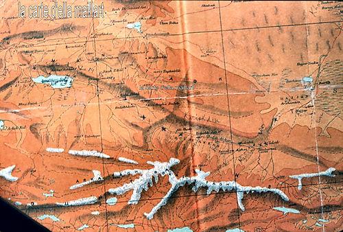 Map-EM01