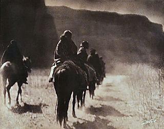 Edwardcurtis1910sd3