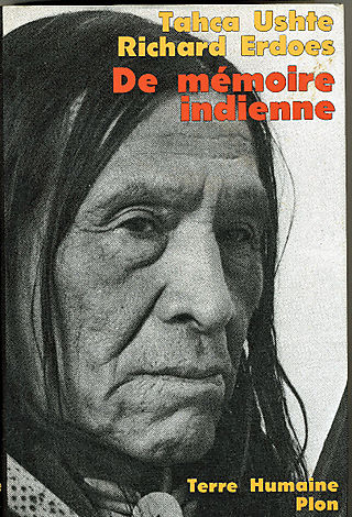 DE MEMOIRES INDIENNES