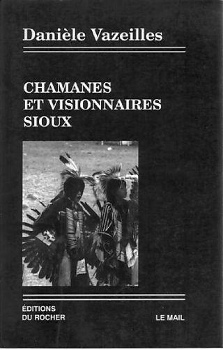 Chamanes_et_visionnaires_sioux