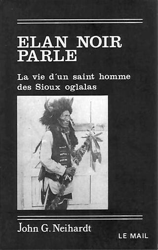 La_vie_d_un_saint_homme