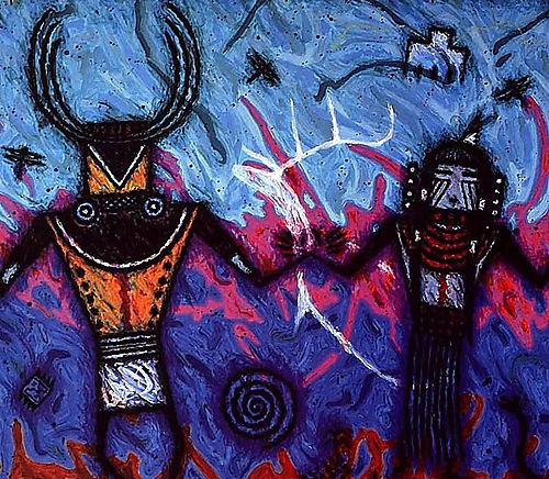 Ancient-Dreams-800x762
