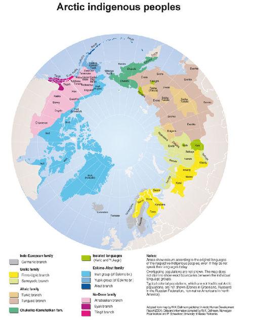 Peuples_indigenes_arctiques