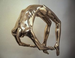 Arch-of-hysteria-Louise-Bourgeois