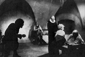 Una-scena-di-dies-irae-19320