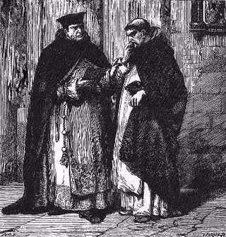 Inquisition06