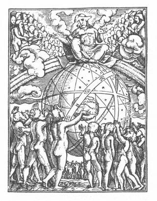 Holbein_Danse_Macabre_40