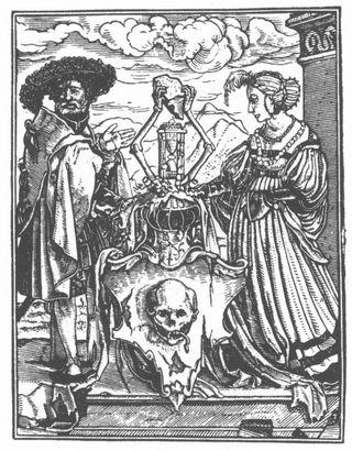 Holbein_Danse_Macabre_41