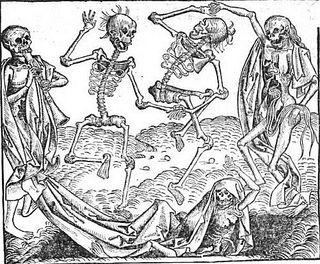 Danse_macabre1