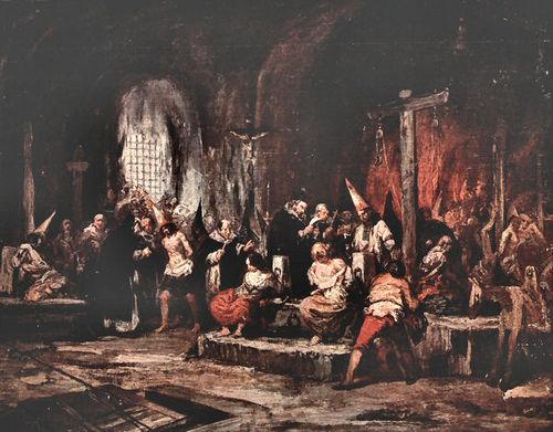 Inquisition22