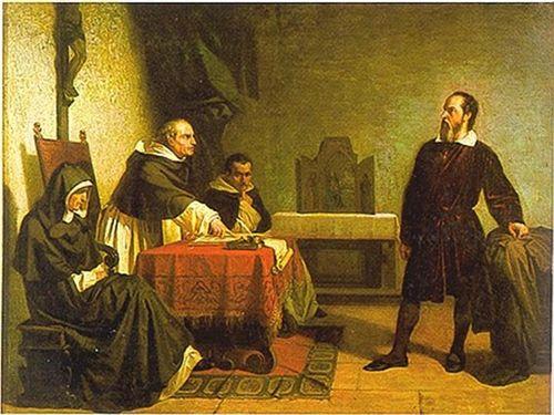 Pillar1-Foundations-galileo-Inquisition
