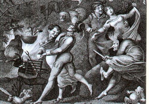 20080131152314!Walpurgisnacht