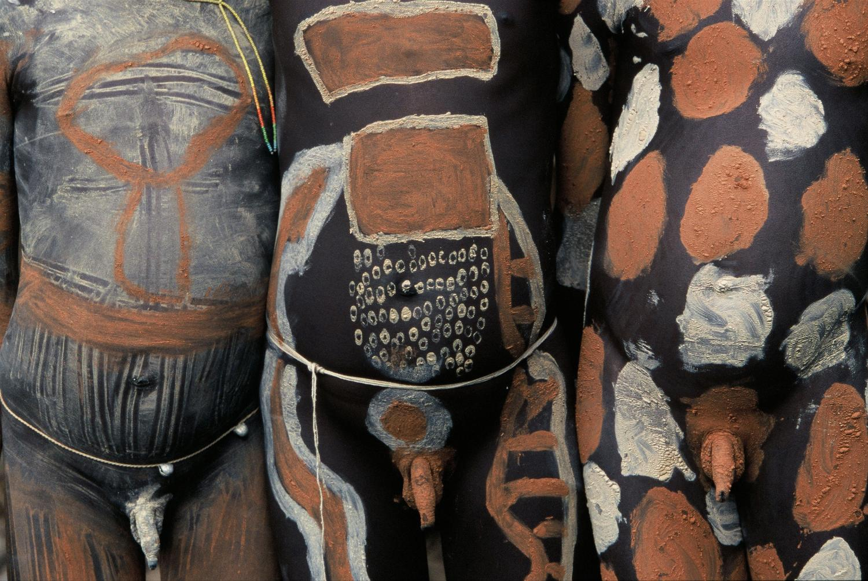 Femmes peintes 6a00d8341ce44553ef0105371b15d7970b-pi