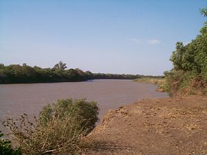 300px-Omo_River