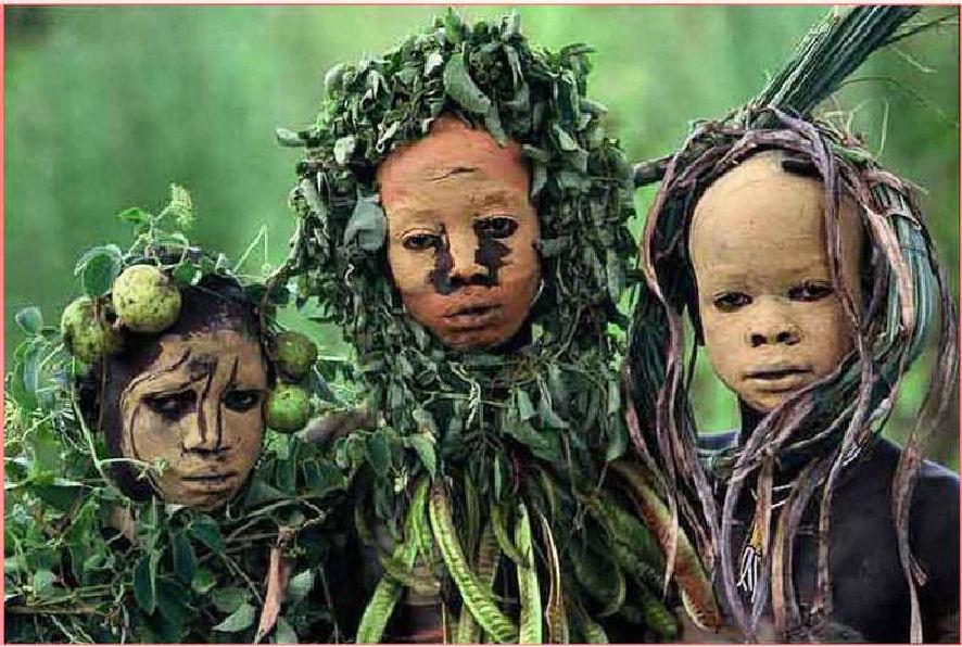 Femmes peintes 6a00d8341ce44553ef011168556f69970c-pi