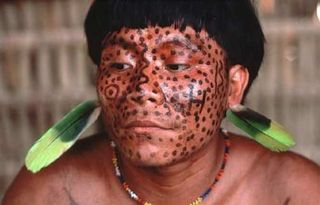 Yanomami_1
