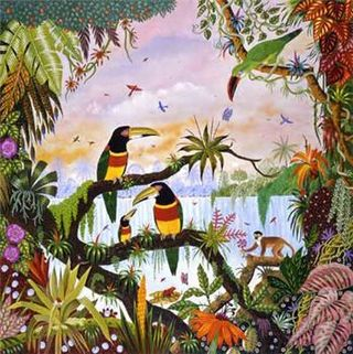 3-toucan-g