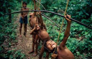 01_Yanomami_Deforestation