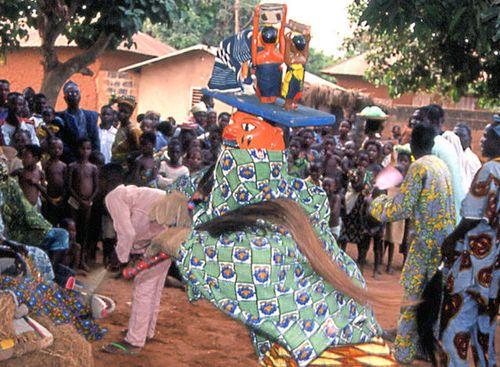 Benin%20gelede%204