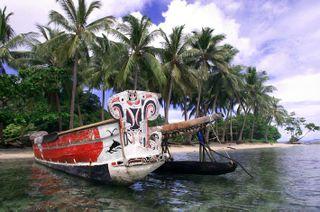 Kula_canoe-md38NK5430a