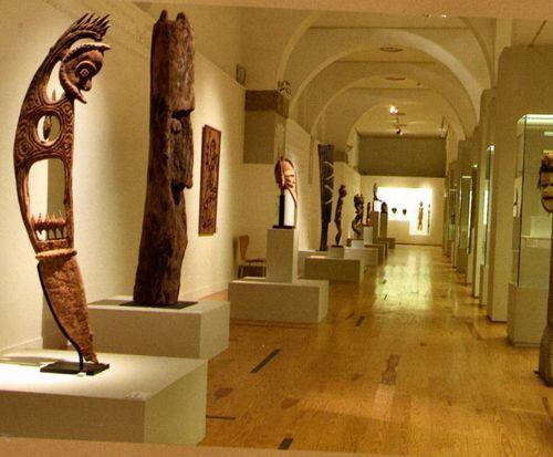 Musee1