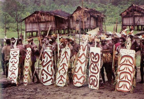 Papua_asmat_shields