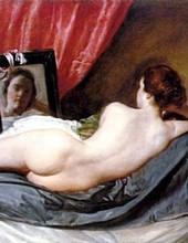 Diego_Velasquez_-_Venus_au_miroir_1649