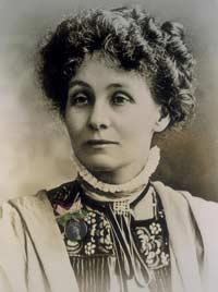 Pankhurst_emmeline_sm