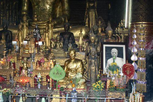 Luang pagode1