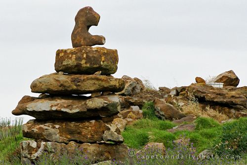 Cairn_IMG_2054-714092