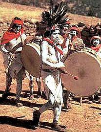 Tarahumara_Festival2