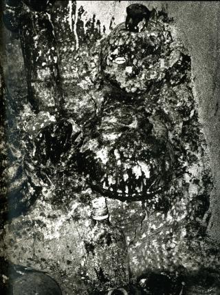 VAUDOU21316