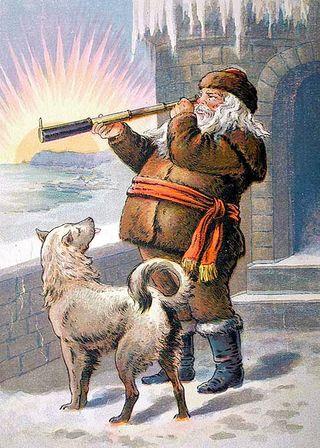 Santaworkspage3
