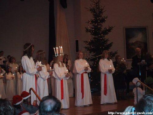 Santa-lucia-2005-6