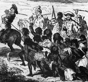 Myall-creek-massacre-drawing-1841