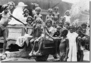 Les-generations-volees-chez-les-aborigenes
